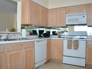 Waltham Massachusetts Vacation Rentals - Apartment