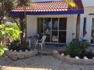 Isla Mujeres Mexico Vacation Rentals - Apartment
