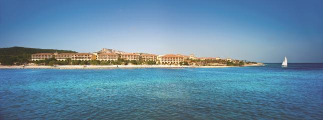 Nieuwpoort Curacao Vacation Rentals - Apartment