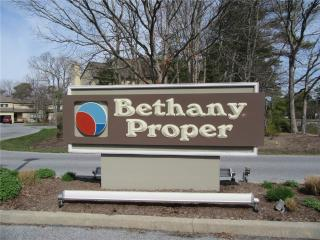 Bethany Beach Delaware Vacation Rentals - Home