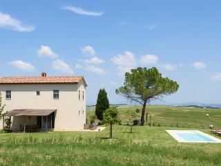 Buonconvento Italy Vacation Rentals - Home