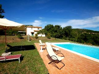 Melezzole Italy Vacation Rentals - Home