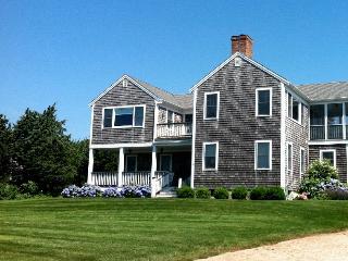 North Chatham Massachusetts Vacation Rentals - Home