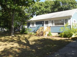 Falmouth Massachusetts Vacation Rentals - Home