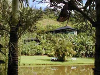 Wainiha Hawaii Vacation Rentals - Home