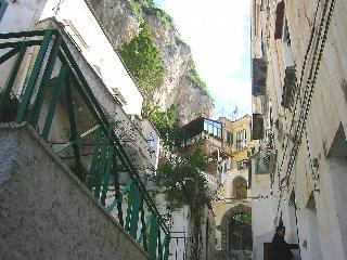 Atrani Italy Vacation Rentals - Home