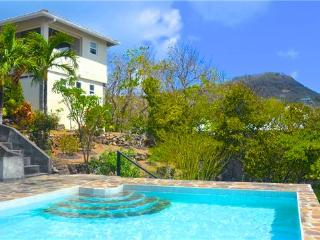 Spring Bay Saint Vincent and the Grenadines Vacation Rentals - Home