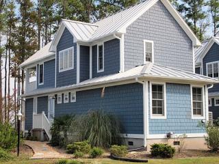Arapahoe North Carolina Vacation Rentals - Cottage