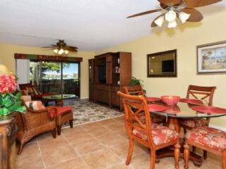 Sarasota Florida Vacation Rentals - Apartment