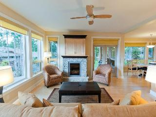 Madeira Park Canada Vacation Rentals - Home
