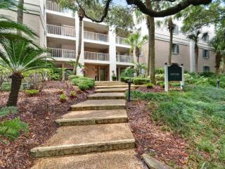 Amelia Island Parkway Florida Vacation Rentals - Apartment