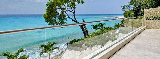 Prospect Barbados Vacation Rentals - Villa