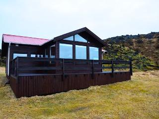 Snaefellsbaer Iceland Vacation Rentals - Home
