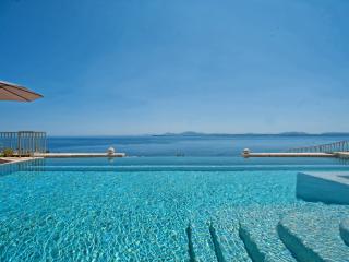 Corfu Greece Vacation Rentals - Villa