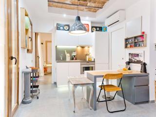 Barcelona Spain Vacation Rentals - Apartment