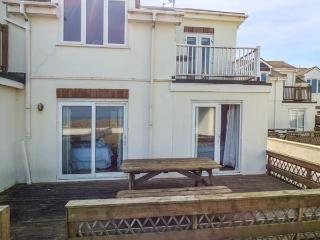 Newquay England Vacation Rentals - Home