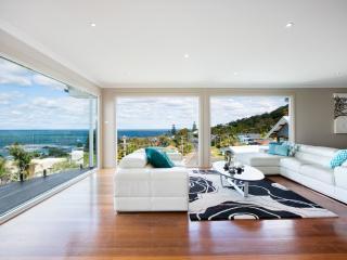 Scarborough Australia Vacation Rentals - Home