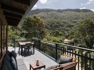 Coalcliff Australia Vacation Rentals - Home
