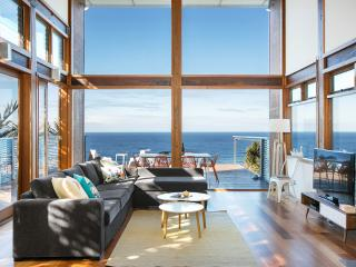 Coalcliff Australia Vacation Rentals - Home