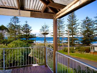 Coledale Australia Vacation Rentals - Home