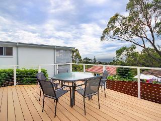 Coledale Australia Vacation Rentals - Home