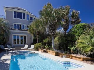Amelia Island Parkway Florida Vacation Rentals - Villa