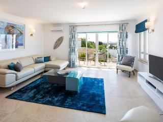 Ferragudo Portugal Vacation Rentals - Apartment