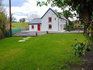 Foxford Ireland Vacation Rentals - Home