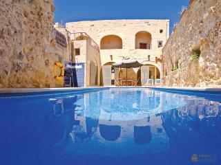 Nadur Malta Vacation Rentals - Villa