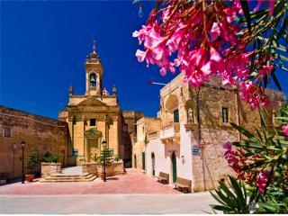 Qala Malta Vacation Rentals - Villa