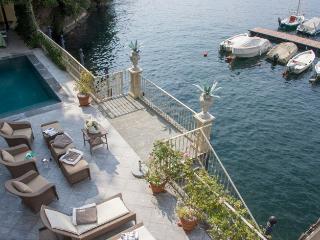 Colico Italy Vacation Rentals - Villa