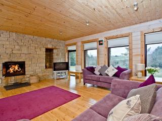 Bideford England Vacation Rentals -