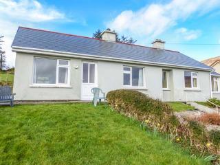 Eyeries Ireland Vacation Rentals - Home