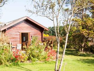 Saint Ives England Vacation Rentals - Chalet