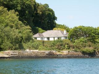 Falmouth England Vacation Rentals - Home