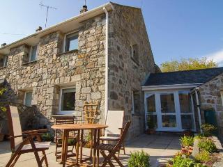 Perranuthnoe England Vacation Rentals - Cottage