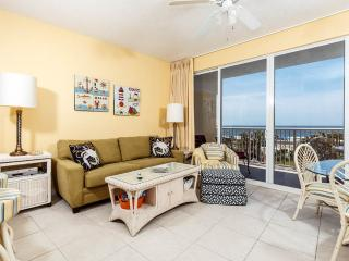 Fort Walton Beach Florida Vacation Rentals - Apartment