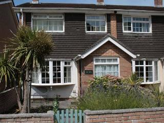 Portreath England Vacation Rentals - Home
