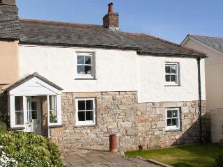 Saint Ives England Vacation Rentals - Cottage