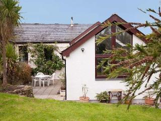 Marazion England Vacation Rentals - Cottage