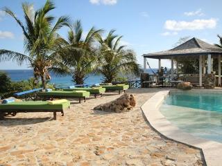 Falmouth Antigua and Barbuda Vacation Rentals - Home