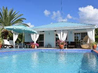 Antigua Antigua and Barbuda Vacation Rentals - Home