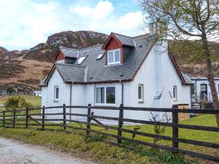 Glenuig Scotland Vacation Rentals - Home