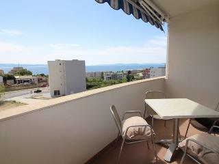 Split Croatia Vacation Rentals - Apartment