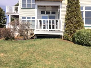 Manistee Michigan Vacation Rentals - Home