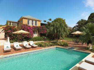 Savanna La Mar Jamaica Vacation Rentals - Home