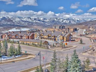 Deer Valley Utah Vacation Rentals - Home