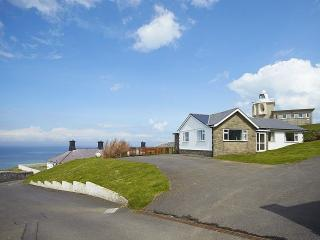 Mortehoe England Vacation Rentals - Home