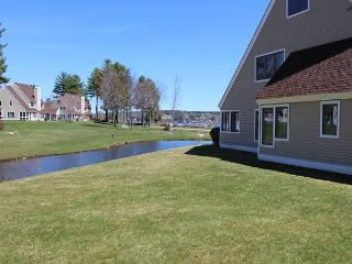 Laconia New Hampshire Vacation Rentals - Apartment