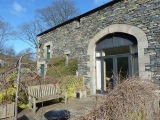 Mosedale England Vacation Rentals - Cottage